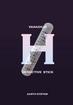 バナジウム水素還元スティック(1本)